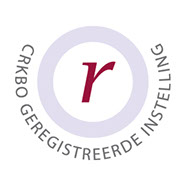 CRKBO docent logo